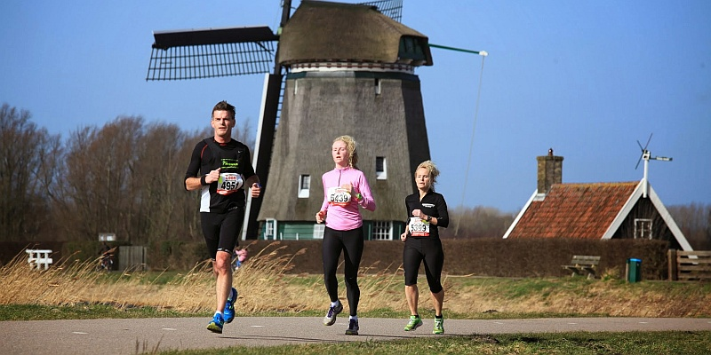 Twiskemolenloop